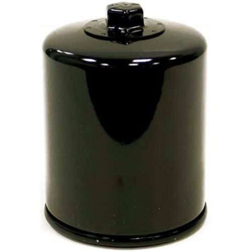 K & N Engineering KN-170 Powersports Oil Filter