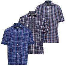 Champion Whitby Short Sleeved Shirt