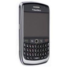 BlackBerry Curve 8900 Single Sim | 256MB | 256MB RAM - Refurbished