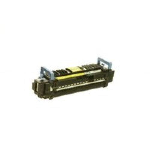 HP Inc. CB458A-RFB 220V Fuser Kit CB458A-RFB
