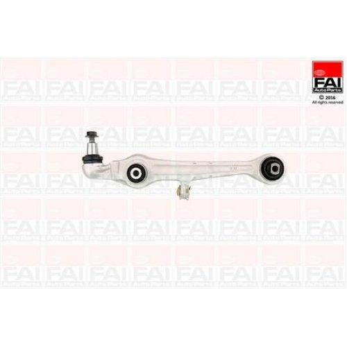Front FAI Wishbone Suspension Control Arm SS622 for Audi A4 2.5 Litre Diesel (01/98-06/01)