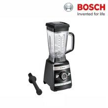 Bosch MMBH6P6BGB VitaBoost High-Performance Blender 1600W 2L Black - Refurbished