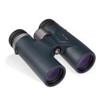 PRAKTICA Avro 8x42 Binoculars Blue