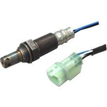 Oxygen Sensor Before Catalyst Mte-Thomson 7950.40.022