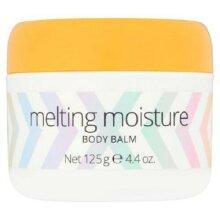 Skinny Tan Melting Moisture Body Balm 125g