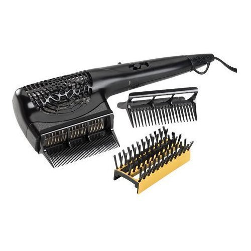 Belson Products GH2244 Brush for GH2242