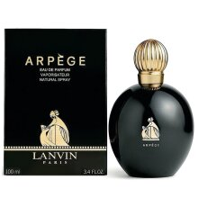 Arpege - Eau de Parfum - 100ml