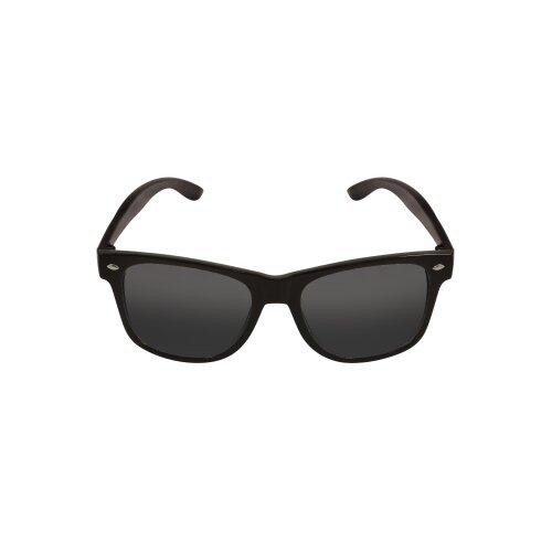 Unisex Austin Black Sunglasses Adult Fancy Novelty Party Accessory