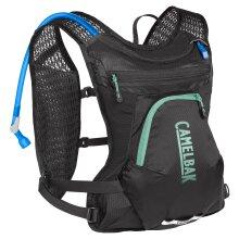 CamelBak Ladies Chase Bike Vest With 1.5L Reservoir