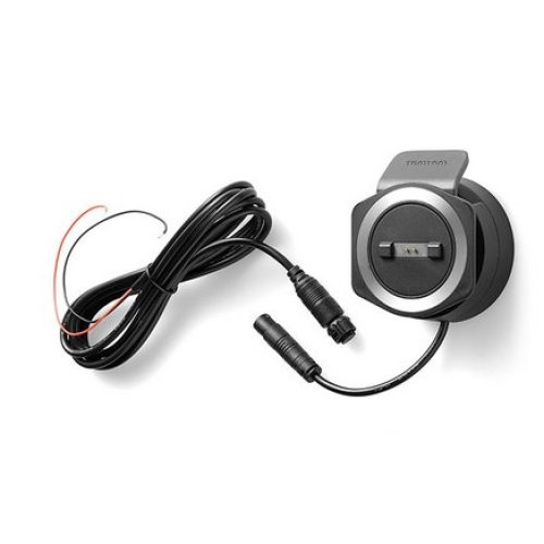 TomTom Rider | Battery Cable