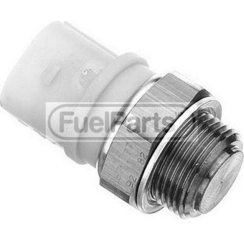 Radiator Fan Switch for Volkswagen Transporter 2.4 Litre Diesel (07/97-12/02)