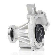 Airtex Water Pump for Lexus IS200 2.0 Litre Petrol (03/99-02/06)