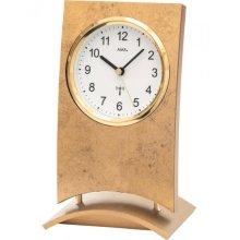 AMS Clock | 5157