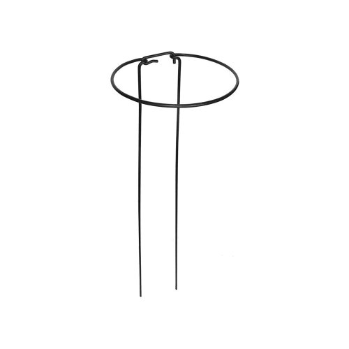 Plant Support Hoops - Small - Pack of 3