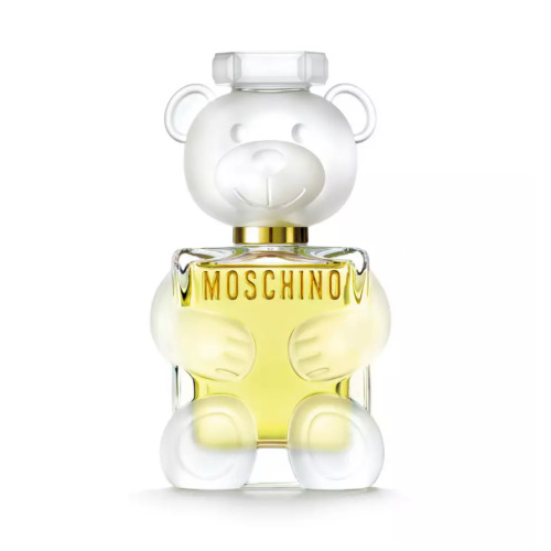 Moschino Toy 2 Eau De Parfum Spray - 100ml