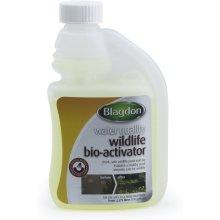 Blagdon 250ml Bio-Activator
