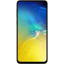 Samsung Galaxy S10e Single Sim | 128GB | 8GB RAM - Refurbished
