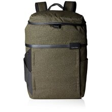 Calvin Klein Backpack ref. K50K503181