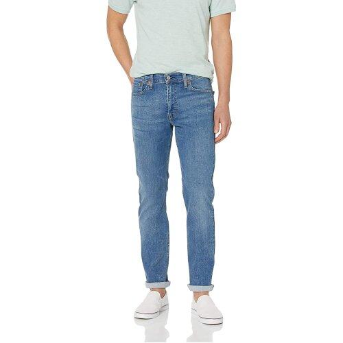511 Slim Fit Levi's Men's Jeans - Stonewash 36*34 P