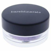 bareMinerals Eye Colour 0.57g - Skyline