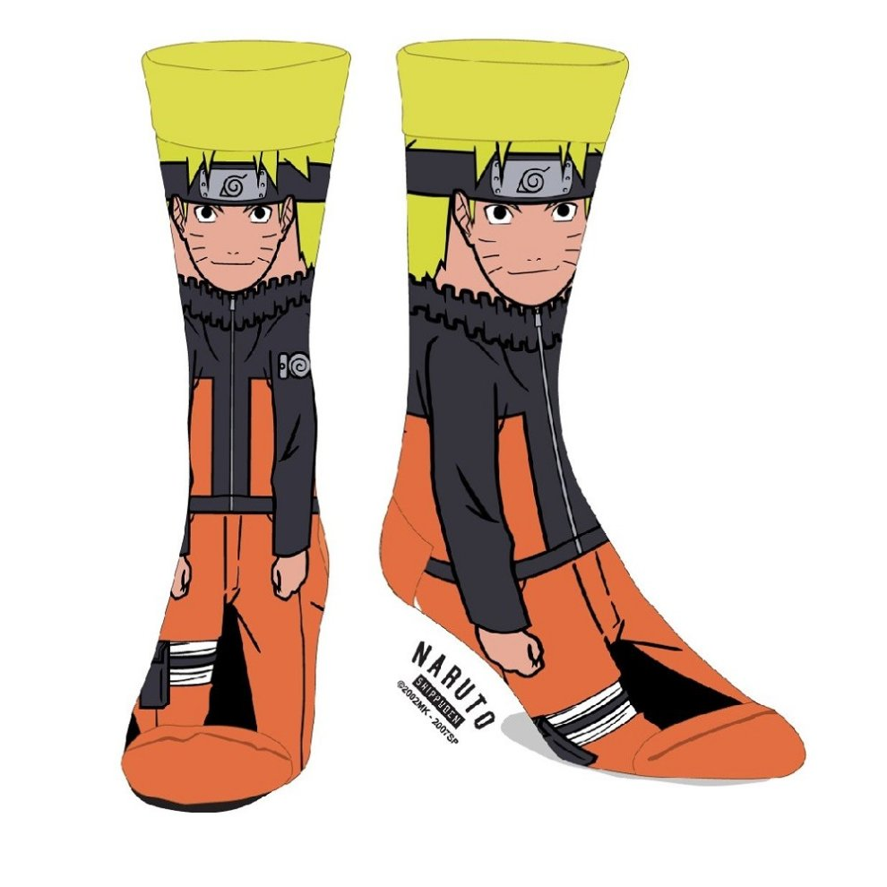 Patch New Sakura Iron On Gifts Toys Animation Licensed ge7124 Naruto