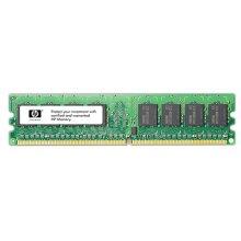 HP 500209-061 2GB DDR3 1333MHz ECC memory module