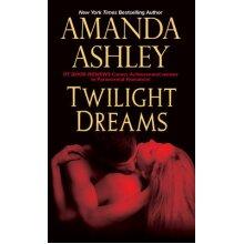 Twilight Dreams - Used