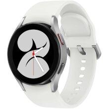 Samsung Galaxy Watch 4 Bluetooth Smartwatch R860 40mm - Silver