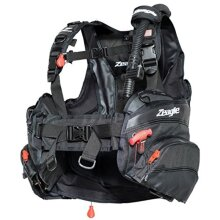Diving & Snorkeling Buoyancy Compensators