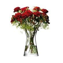 Beautifully Designed Home Decor LSA Mixed Bouquet Vase