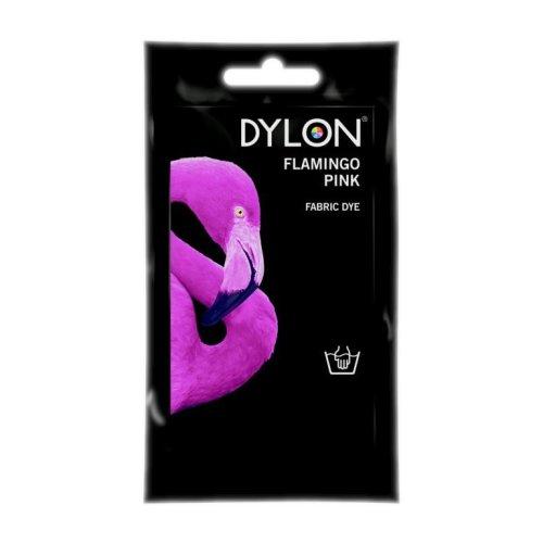 Dylon Hand Dye Sachet