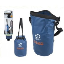 Discovery Adventures 5 Litre Floating Heavy Duty Waterproof Dry Bag / Sack