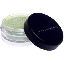 bareMinerals Eye Colour 0.57g - Azure