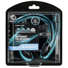 Sennheiser PC 8 Chat USB