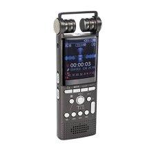 TIE TX26 Voice/Mobile Recorder
