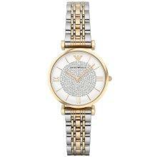 Emporio Armani watch AR8031