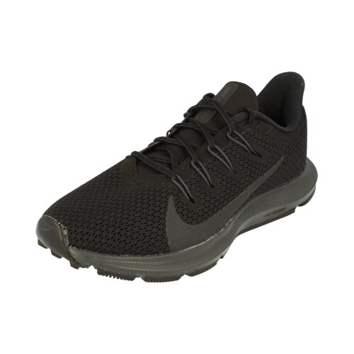 Nike Quest 2 Womens Running Trainers Ci3803 Sneakers Shoes
