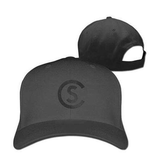 Cole Swindell The Down Home Tour Quality Snapback Hat