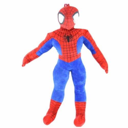 30cm The Avengers Spider Man Stuffed Plush Toys Spiderman Soft Gift