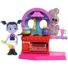 Vampirina Fangtastic Kitchen, Multicolor