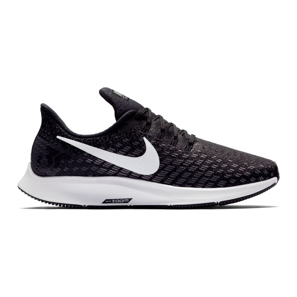 (4.5 (Adults')) Nike Air Zoom Pegasus 35 Womens