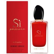 YES Passione - Eau de Parfum - 100ml