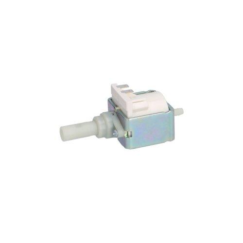 Gaggia/Saeco Coffee Machine Vibratory Pump Ep5gw 48w 230v 50hz