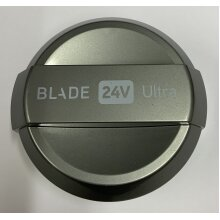 Genuine Vax Dirt Container Lid For 24v Cordless Vacuum Cleaner - Refurbished