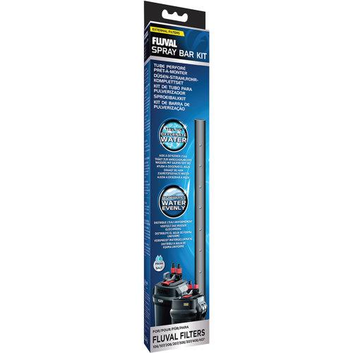 Fluval 106 206 306 406 / 107 207 307 407 Filter Spray Bar Kit