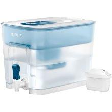 BRITA Fill&Enjoy 8.2L Flow Water Filter Jug & Cartridge