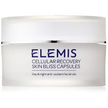 Elemis Cellular Recovery Skin Bliss Capsules Anti-Ageing 60 Capsules