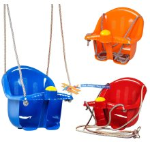 Childrens Safety Swing Seat