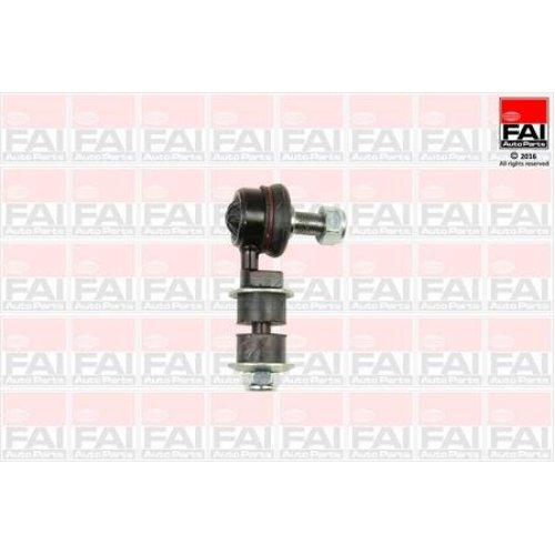 Front Stabiliser Link for Nissan Terrano II 2.4 Litre Petrol (07/96-12/01)