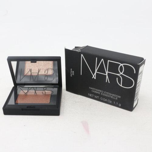 (Pattaya) Nars Hardwired Eyeshadow  0.04oz/1.1g New With Box